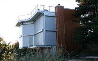 Modern Exterior Shutters  33 Arrangement