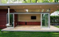 Modern Exterior Siding  1 Designs