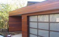 Modern Exterior Siding  16 Design Ideas