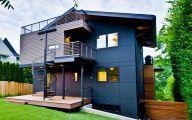 Modern Exterior Siding  18 Arrangement