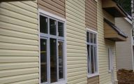 Modern Exterior Siding  24 Picture