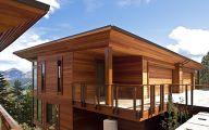 Modern Exterior Siding  30 Home Ideas
