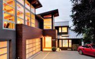 Modern Exterior Siding  31 Home Ideas