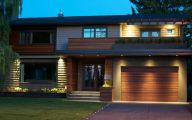 Modern Exterior Siding  32 Picture