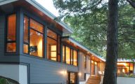 Modern Exterior Siding  35 Picture