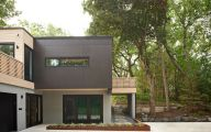 Modern Exteriors Llc  21 Design Ideas