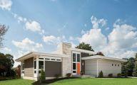 Modern Exteriors Llc  25 Home Ideas
