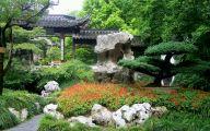 Modern Garden  225 Ideas