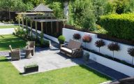 Modern Garden  386 Inspiration