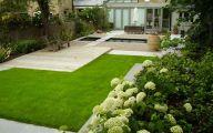 Modern Garden  407 Inspiration
