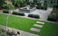 Modern Garden  428 Inspiration