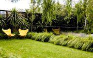 Modern Garden Architecture  10 Inspiration