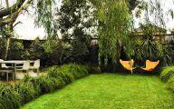 Modern Garden Architecture  12 Inspiration