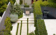 Modern Garden Architecture  13 Inspiration