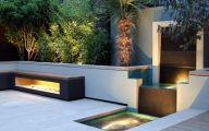 Modern Garden Architecture  15 Inspiring Design