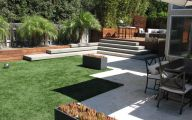 Modern Garden Architecture  2 Renovation Ideas