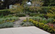 Modern Garden Architecture  4 Design Ideas