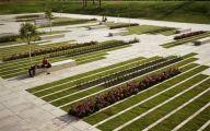 Modern Garden Architecture  5 Ideas