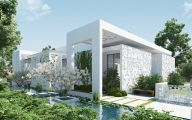 Modern Garden Architecture  6 Decoration Inspiration