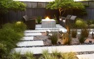 Modern Garden Architecture  9 Decoration Idea