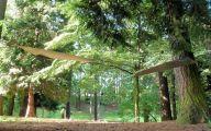Modern Garden Art  18 Inspiring Design