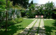 Modern Garden Design  92 Inspiration