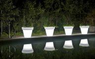 Modern Garden Planters  23 Inspiring Design