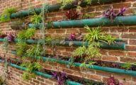 Modern Garden Planters  28 Architecture