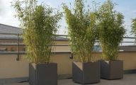Modern Garden Planters  29 Inspiring Design