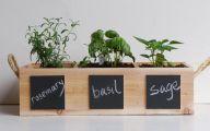 Modern Garden Planters  35 Inspiration