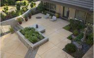 Modern Garden Planters  9 Decoration Inspiration