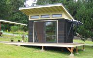Modern Garden Shed  25 Renovation Ideas