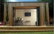 Modern Garden Shed  31 Designs