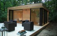 Modern Garden Shed  36 Renovation Ideas