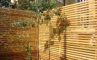 Modern Garden Trellis  24 Inspiring Design