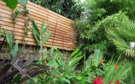 Modern Garden Trellis  4 Decor Ideas