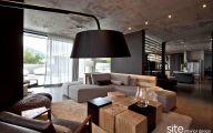 Modern Interior  206 Inspiration