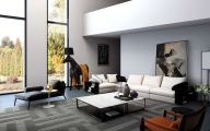 Modern Interior Design  63 Decor Ideas