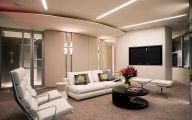 Modern Interior Design  91 Decor Ideas
