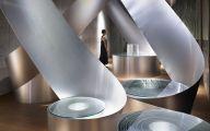 Modern Interior Design Ideas  1 Design Ideas