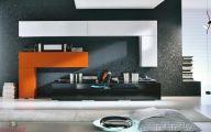 Modern Interior Design Ideas  14 Architecture