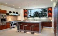 Modern Interior Design Ideas  15 Designs