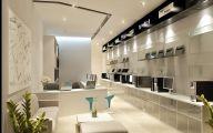 Modern Interior Design Ideas  6 Inspiring Design