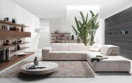 Modern Interior Design Pictures  1 Ideas