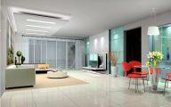 Modern Interior Designs  2 Decoration Inspiration