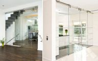 Modern Interior Door Handles  20 Architecture