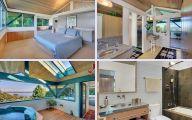 Modern Interior Home Design  1 Design Ideas