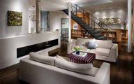 Modern Interiors  15 Renovation Ideas