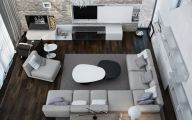 Modern Interiors  16 Design Ideas