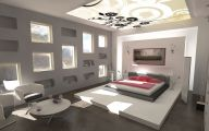 Modern Interiors  5 Inspiring Design